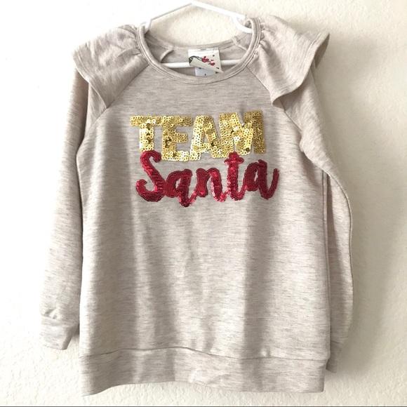65b6699321 Jenna   Jessie Shirts   Tops